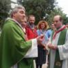 L'Agesci Abruzzo ha un nuovo AE R/S!