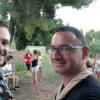 Anche AGESCI Abruzzo al primo campo scuola della CRI a Giulianova
