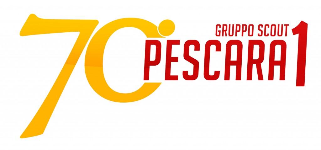 Gruppo scout Pescara 1